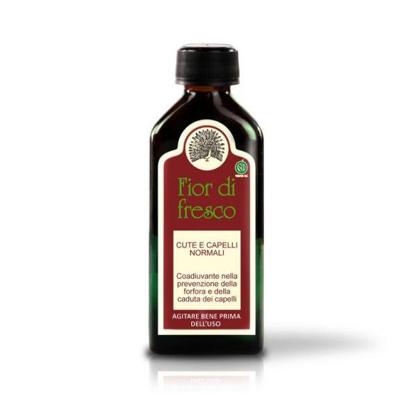 Fior di fresco shampoo anticaduta