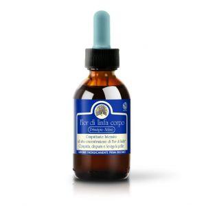 Fior di linfa corpo principio attivo 100 ml
