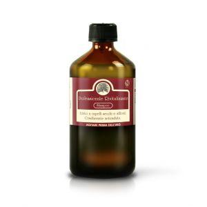professionale rivitalizzante shampoo 250 ml