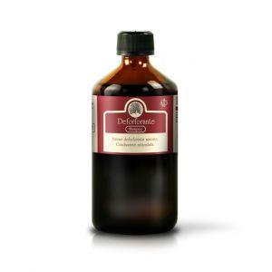 shampoo antiforfora Mary Rose